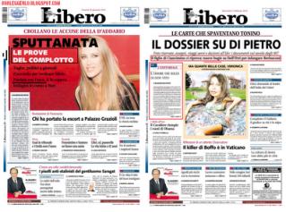Libero.png (400×297)