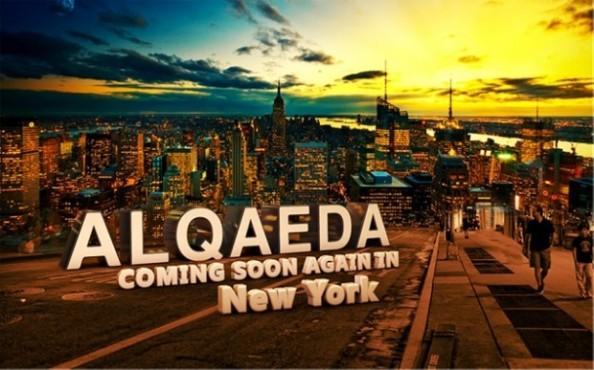 al-qaeda-620x387