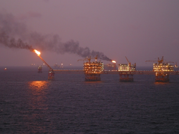 An_oil_rig_offshore_Vungtau