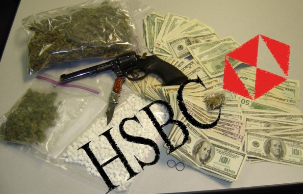 traffic_drugs_HSBC_BANK_terrorism_laudering-1024x657