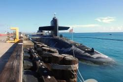 DIEGO-GARCIA-USS-Flordia