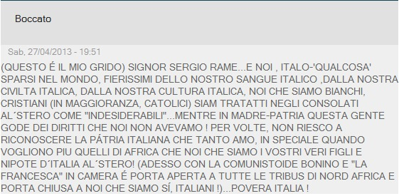 giornale 10