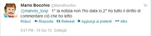 bocchio 9