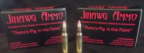 jihawg-ammo