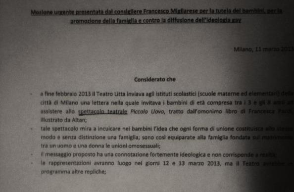 migliarese 2