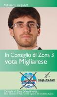 migliarese 3