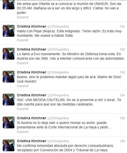 kirchner 03 (1)