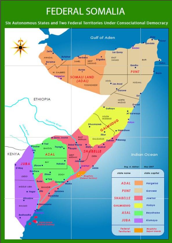 Reinventing-Somalia-3