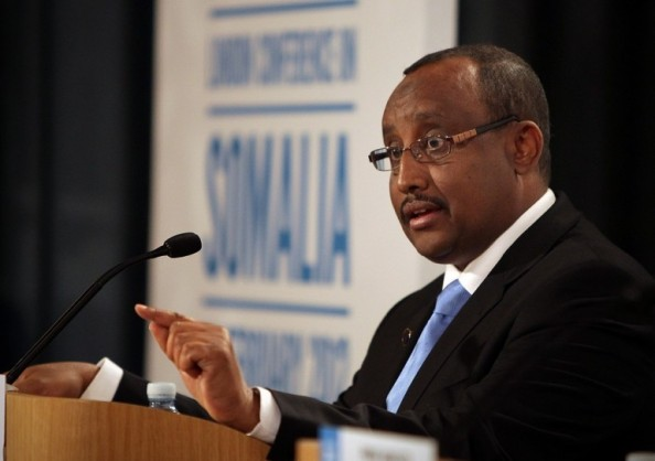 Somalia-139593342_10-770x542