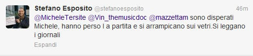 esposito 3