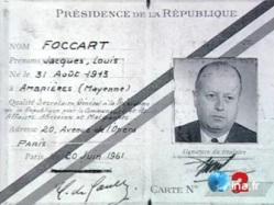 foccart-3