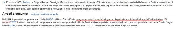 nta wikipedia