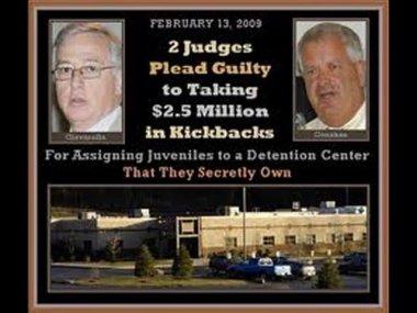 prigioni-per-minori-7