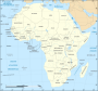 1280px-African_continent-it.svg_-770x727