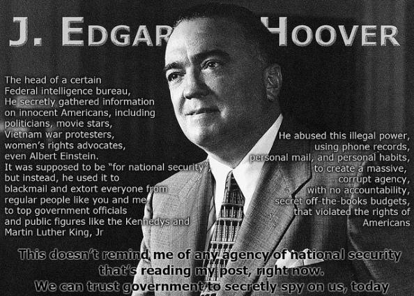 edgar-hoover-20
