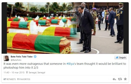 Paul-Biya 2