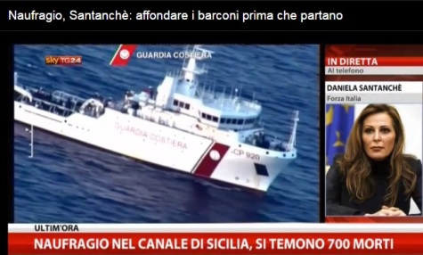 daniela-santanché-affondare-barconi1