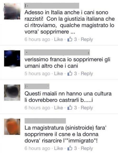 commenti-stupro