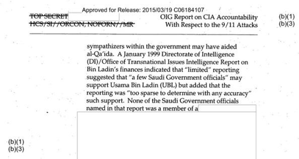 saudi-report-bis
