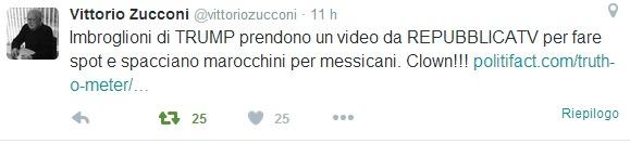 zucconi