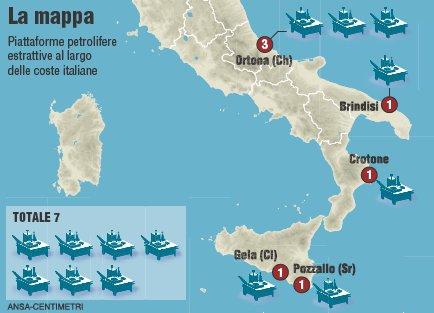 18-piattaforme italia.EPS