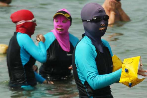 facekini-spopola-in-cina
